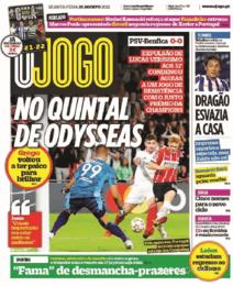 jornal O Jogo 25082021.png