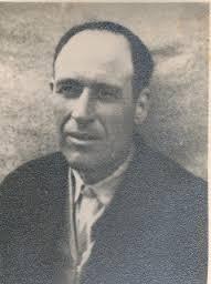 José Adelino dos Santos.jpg