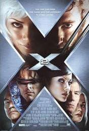 X-Men 2 (X-Men II ).jpg