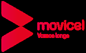 logo movicel.png