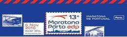 MaratonaPortoCampNatal.JPG