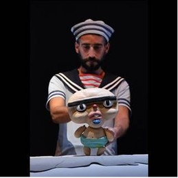 TeatroMarionetas1.JPG