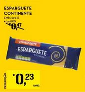 esparguete.png