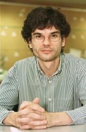Pedro Tadeu.jpeg
