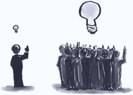 crowdsourcing-cartoon.jpg