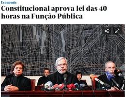 Constitucional.JPG