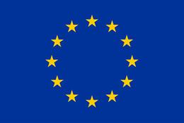 bandeira_UE.jpg