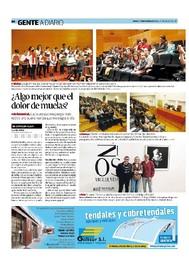 DIARIO DE PONTEVEDRA.jpg