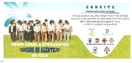 CD Grupo Coral Etnográfico convite.jpg