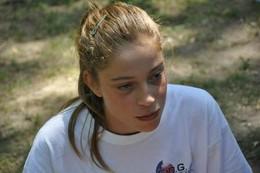 Marta Lino 2