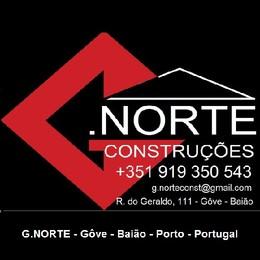 G Norte construções qd.jpg
