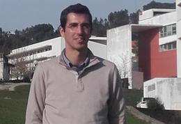 Raul Sarmento.png