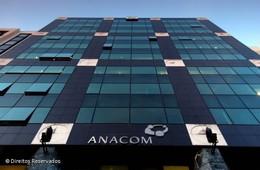 anacom.jpg