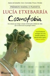 cosmofobia.jpg