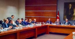 Turquia-Reunião2.jpg