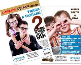 14_09_23_DRdosOculos_CampanhaOUTONO_A5_aw.jpg