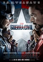 Capitão América - Guerra Civil.jpg