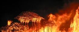 Roma já está a arder.jpg