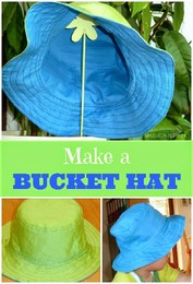 bucket hat collage 03-ang.jpg