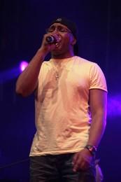 Boss AC | Gamboa 2012
