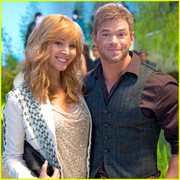 kellan-lutz-returns-to-the-comeback.jpg