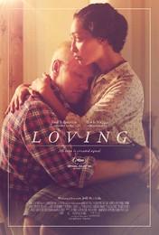 loving2016.jpg