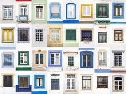 janelas-ALBUFEIRA-623x466.jpg