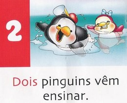CARTAZES+NUMEROS+PINGUINS+90.jpg