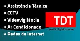 JCarvalho TV Video Meo Vodafone TV Cabo_8.jpg