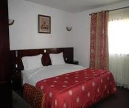Hotel Residencial Batalha 02.jpg