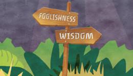 wisdom-or-foolishness.jpg