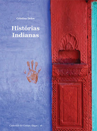 historiasindianas.jpg