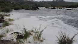 11 de junho de 2015 barragem de belver ortiga 1 ma