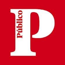 logotipo jornal PÚBLICO.jpg