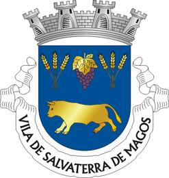 Salvaterra de Magos.png