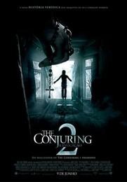 Conjuring 2, The - A Evocação.jpg
