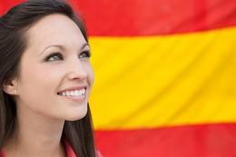 Trabalhar em Espanha