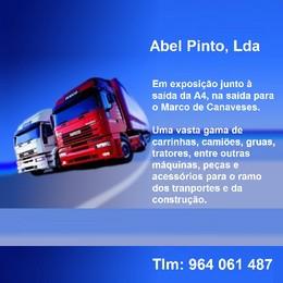 Abel Pinto_qd auto.jpg