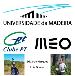I Madeira Rogaining Race E Marques L Gomes.jpg