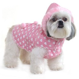 pampet-pink-heart-dog-coat.jpg