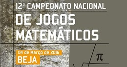090220162229-289-JogosMatemticos.jpg