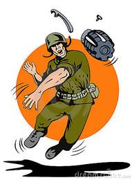 soldado-que-joga-uma-granada-4610905.jpg