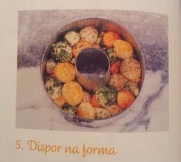 Foto 5.jpg