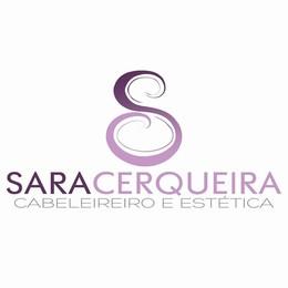 Sara Cerqueira Cabeleireira_1