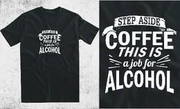 coffee desenho.jpg