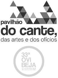 logo Cante Artes e OficiosOvi JUSTO WEB.jpg