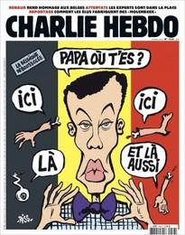 Charlie Hebdo 30032016.jpeg