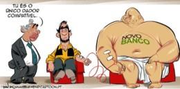 Novo Banco.jpeg