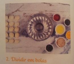 Foto 2.jpg