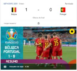 Bélgica 1 Portugal 0.png
